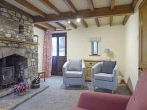 Ladycroft Cottage
