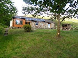 Puidrac Cottage