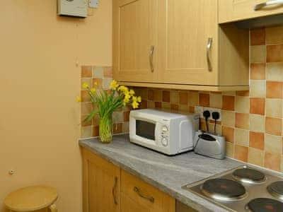 Lovely kitchen | Beech Nut - Hewetson Court - Hewetson Court, Keswick