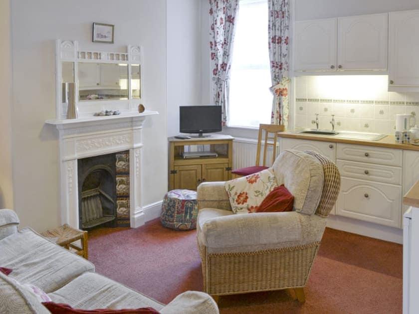 Beverley House - Wroxham