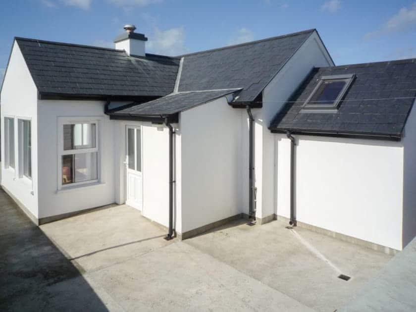 Ard Na Smol, Poundlick, Skibbereen, West Cork - House For