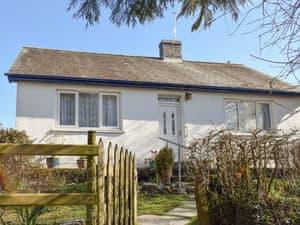 Tynlone Villa