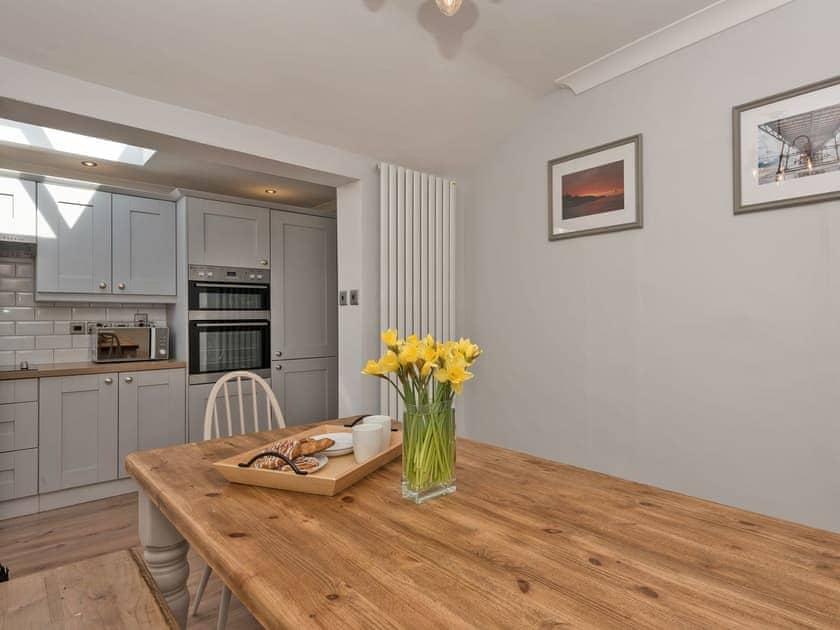 Dining area | Amelia House, Sheringham