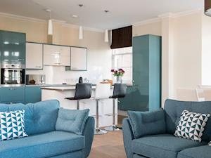 Ardconnel Court Apartments - Apartment 1