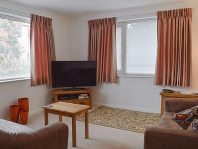Comfortable living room | Greenacres Rest - Green Acres, Grasmere, near Ambleside