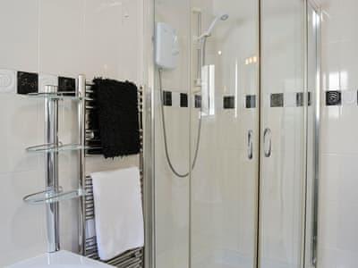 Bathroom | Thirwall, Threlkeld, near Keswick