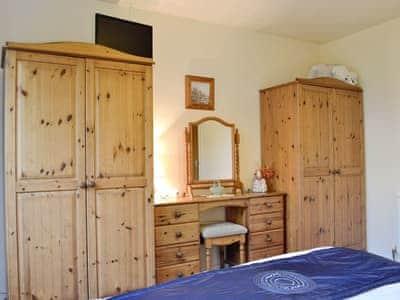 Double bedroom | The Rowans, Keswick