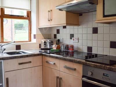 Kitchen | Keel Cottage, Whitby