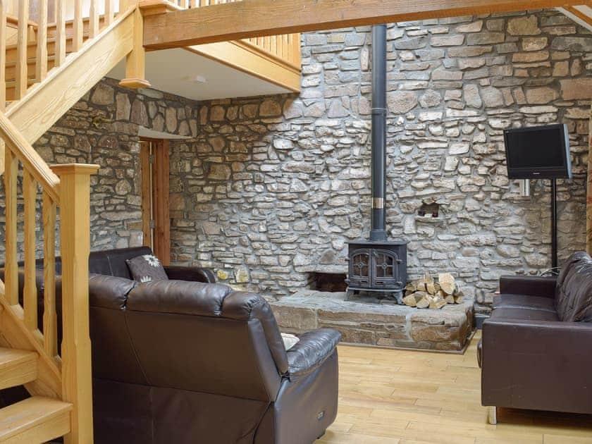 Pentre Cottage