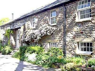 No.2 Farfield Cottage