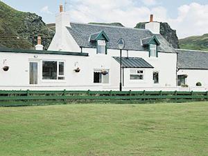 Monaveen Lodge Annexe
