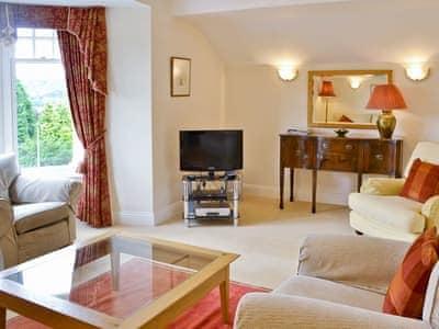 Living room | Old Heathwaite - High Mere, Windermere