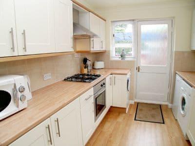Kitchen | Avonlea, Ulrome, nr. Bridlington