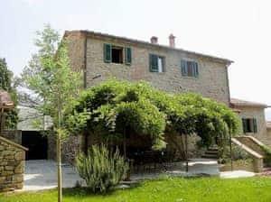 Villa Ferranti