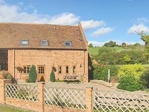 Hop Cottage