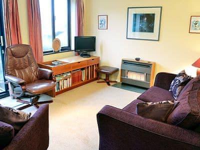 Living room | Low Beck, Windermere