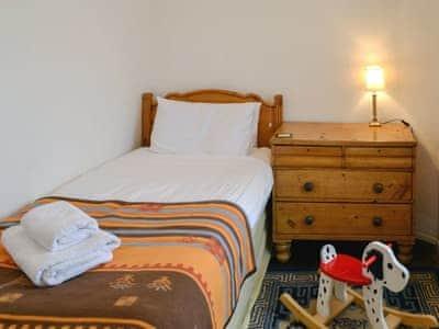 Well presented single bedroom | Appletree House, Presteigne