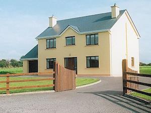 Boherbue, Co. Cork