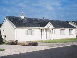 Banteer, nr. Mallow, Co. Cork