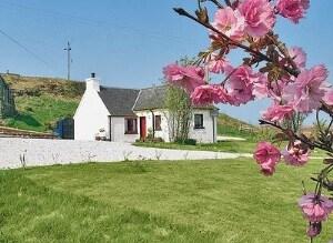 Blossom Cottage
