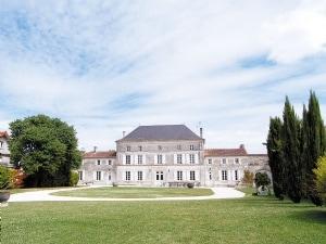 Domaine de Villeneuve