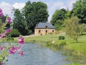Héricourt-en-Caux