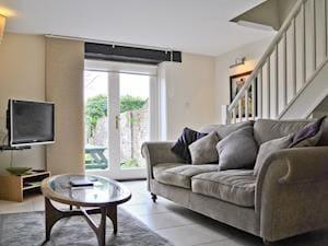 Greenwood Grange Cottages - Sandbourne