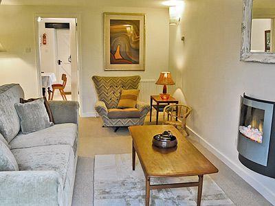 Living room | Stourcastle, Greenwood Grange Cottages, Higher Bockhampton, nr. Dorchester