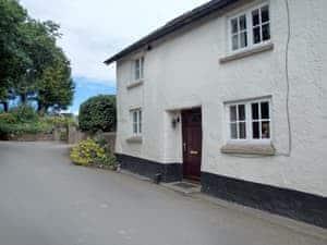 Lanes Cottage