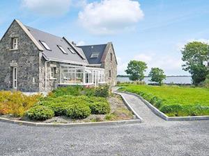 Sarsfield Cottage