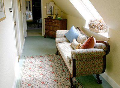Grieves Cottage, Balnagown, Invergordon