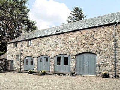 Aira Cottage, Ullswater, nr. Glenridding