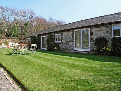 Exterior | Wessex,  Greenwood Grange Cottages, Higher Bockhampton, nr. Dorchester
