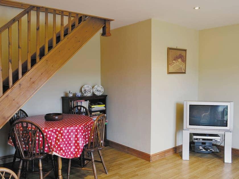Living room | Nettleton Grange - Wykham, Nettleton
