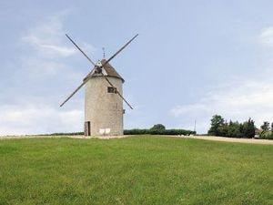 Rocquecor, nr. Tournon d'Agenais