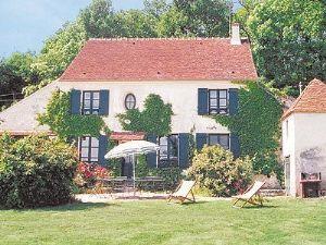Hameau des Gachoux