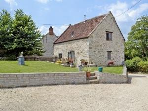 Rimpton Mill
