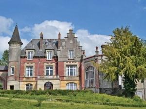 Château Marconne
