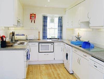 Brewlands Estate - Claypotts, Glenisla, Blairgowrie