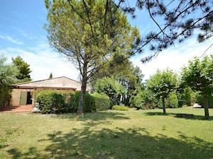 Villa Les Trois Dauphins