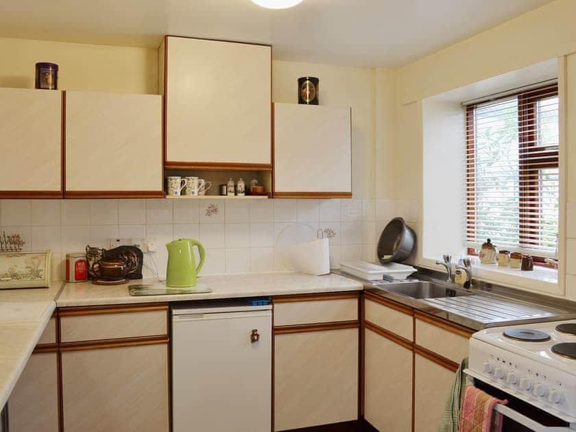 Kitchen | Fuchsia Cottage, Linton-on-Ouse