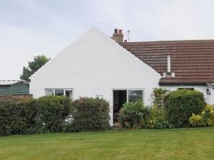 Prior Dene Cottage