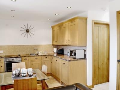 Kitchen | Stobthorn Cottage, Brompton near Northallerton