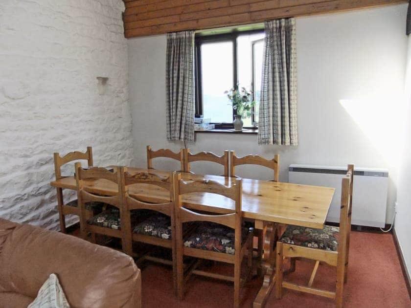 Dining Area | Whernside View, near Ingleton