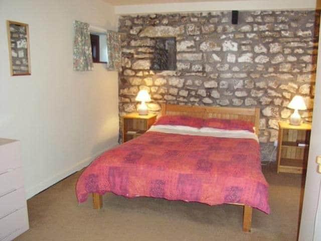 Double bedroom | Whernside View, near Ingleton