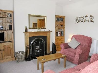 Living room | Ashfield, Hebden near Grassington