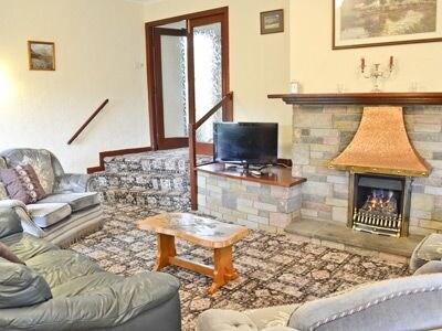 Living room | Denton Rise, Gosforth, nr. Wasdale