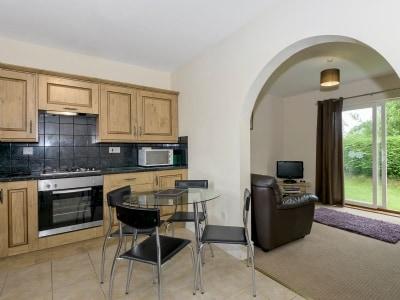 Kitchen | Irton Hall - Lingard Cottage, Irton, Eskdale