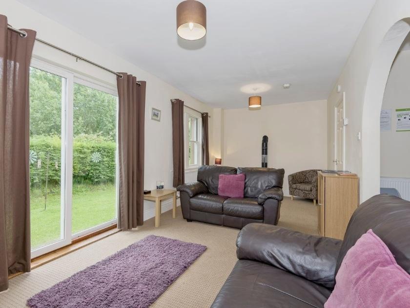 Living room | Irton Hall - Lingard Cottage, Irton, Eskdale