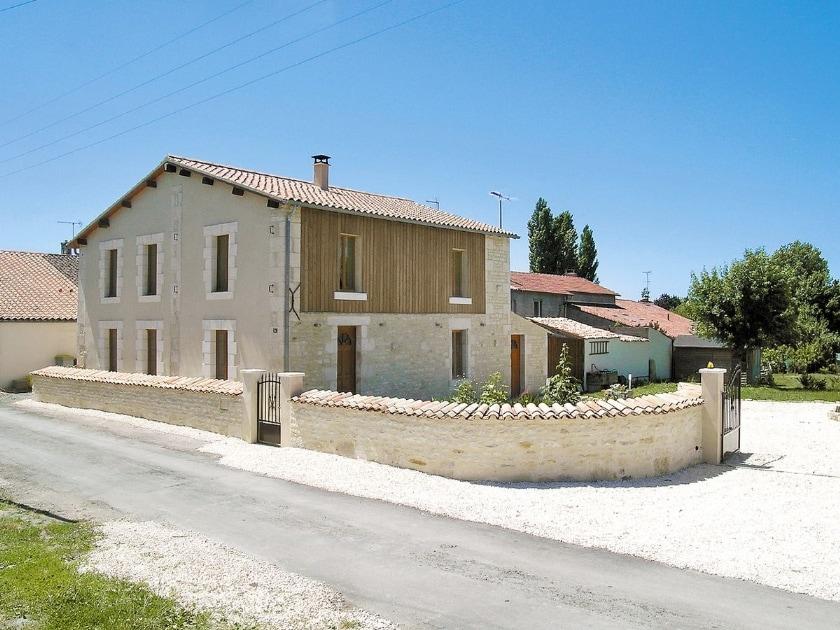 Le Boncoin - La Grange